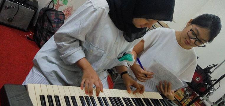 kursus-musik-murah-3