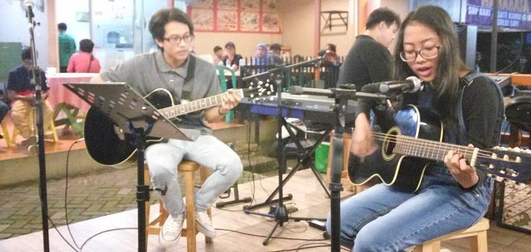 kursus-musik-murah-5