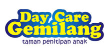 Daycare Gemilang
