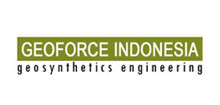 Geoforce Indonesia