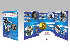 Bmb Product Catalogue