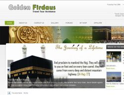 golden-firdaus-